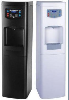 cbe1cf0c124 Водни помпи и хидрофори от Aquapump.net » Филтри и омекотители за вода